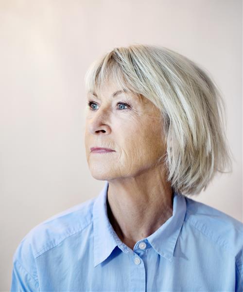 Hanne Frøyr